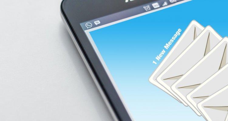 RGPD et les Emails