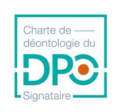 Signataire DPO - RGPD
