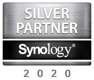 Synology Partenaire Savoie
