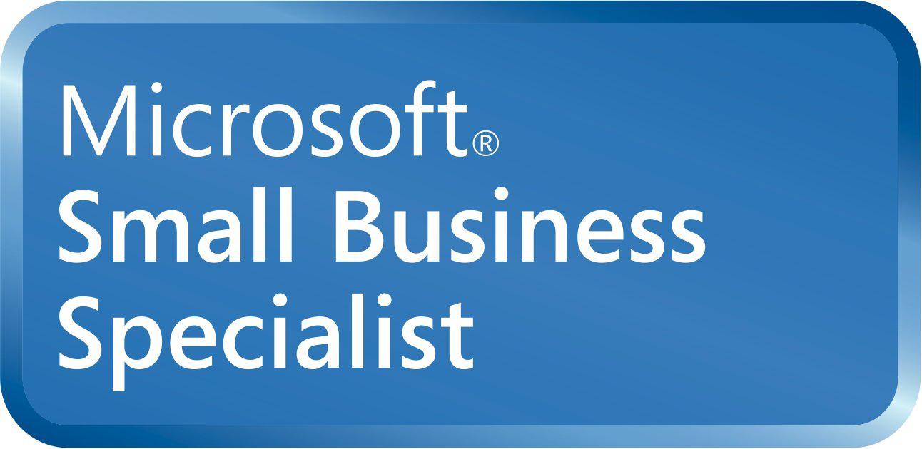 Microsoft Serveur Partenaire Savoie PME