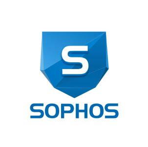 Sophos Partenaire CyberSécurité Savoie