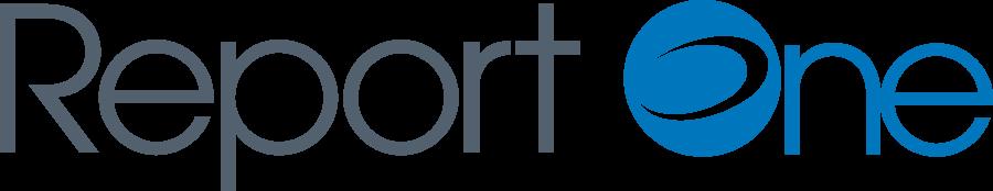 Partenaire référence MyReport Savoie